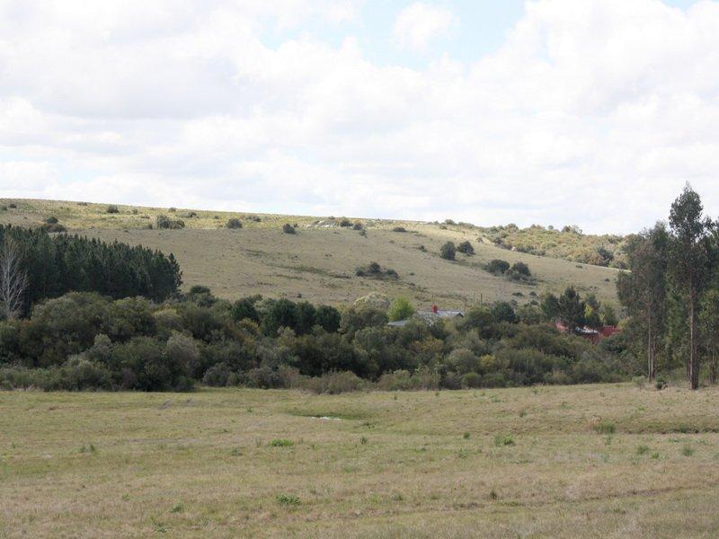 4636-Valley-New-Chacra-near-Garzon