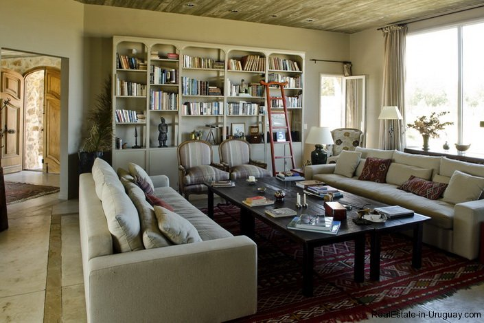 4637-Incredible-Small-Ranch-in-Jose-Ignacio-908