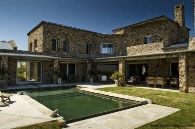 4637-Incredible-Small-Ranch-in-Jose-Ignacio-910