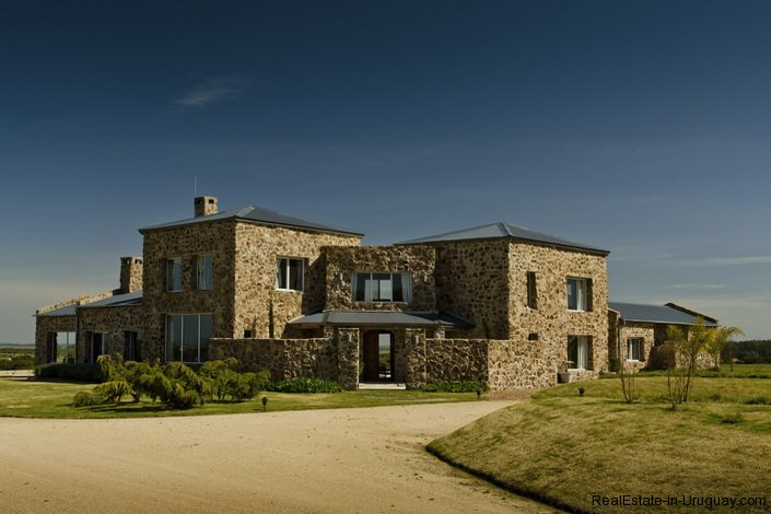 4637-Incredible-Small-Ranch-in-Jose-Ignacio-913