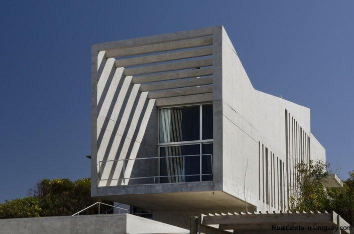 4646-Modern-3-Story-Design-Home-in-Punta-Piedras-856