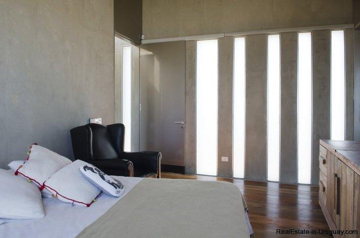 4646-Modern-3-Story-Design-Home-in-Punta-Piedras-857