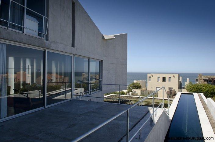 4646-Modern-3-Story-Design-Home-in-Punta-Piedras-858