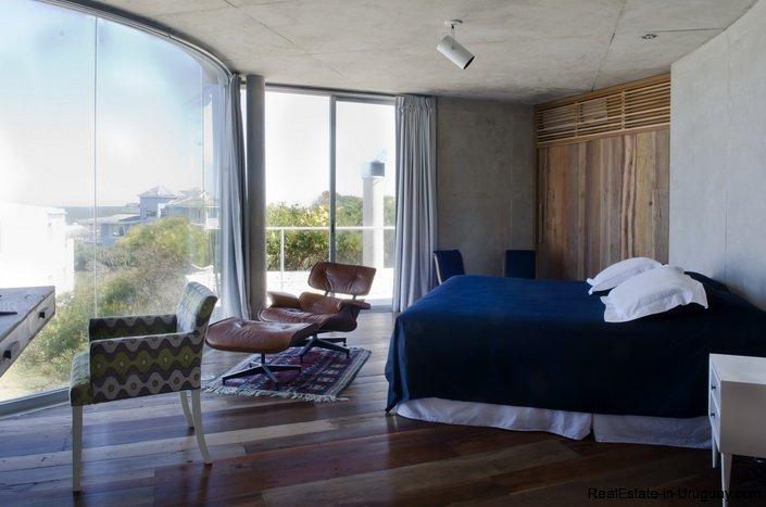 4646-Modern-3-Story-Design-Home-in-Punta-Piedras-861