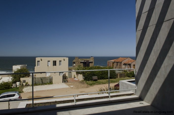4646-Modern-3-Story-Design-Home-in-Punta-Piedras-864