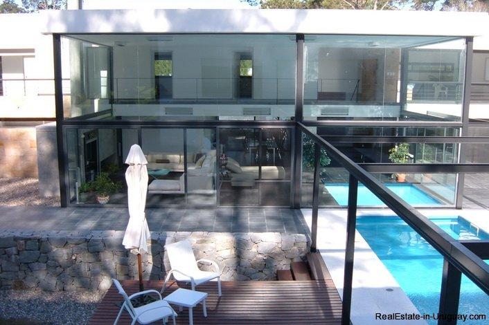 4706-Impressive-Modern-Residence-in-Playa-Brava-Area-1071