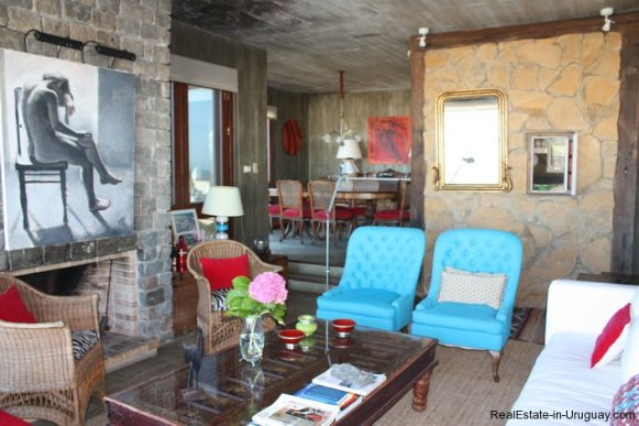 4834-Art-of-Design-with-the-Ocean-for-Rent-by-Architect-Ravazzani-in-Punta-Piedras-1154