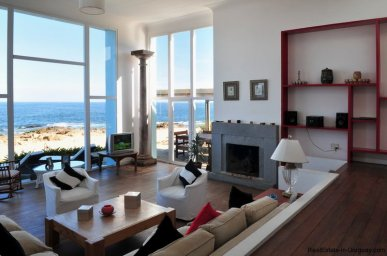 4864-modern-seafront-3-story-home-in-punta-piedras-1006