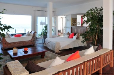 4864-modern-seafront-3-story-home-in-punta-piedras-1008