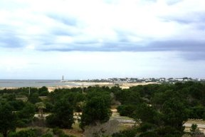4880-Magnificent-elevated-Plot-overlooking-Jose-Ignacio-Lighthouse-and-Sea-1269