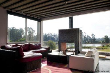 4882-Spectacular-Ranch-on-the-Road-to-El-Golf-La-Barra-1140