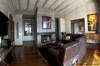4882-Spectacular-Ranch-on-the-Road-to-El-Golf-La-Barra-1144