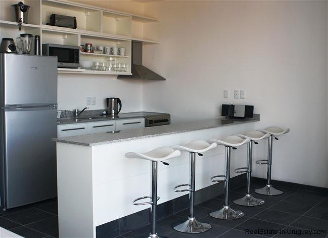 4890-Modern-Apartment-close-to-Bikini-Beach-1325