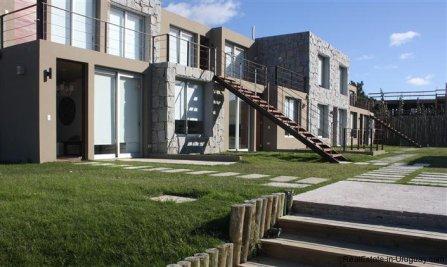 4893-Rental-Apartment-with-Spectacular-Views-of-Mansa-Beach-1249