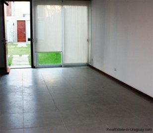 4893-Rental-Apartment-with-Spectacular-Views-of-Mansa-Beach-1251