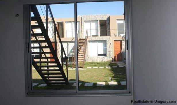 4893-Rental-Apartment-with-Spectacular-Views-of-Mansa-Beach-1252