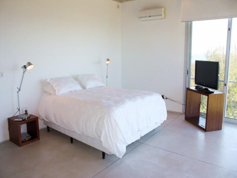 4895 Bedroom