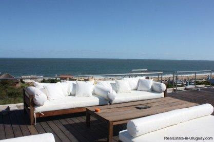 4895-Exlusive-Sea-Facing-Home-by-Architect-Martin-Gomez-in-Punta-Piedras-1038