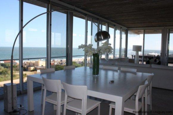 4895-Exlusive-Sea-Facing-Home-by-Architect-Martin-Gomez-in-Punta-Piedras-1041