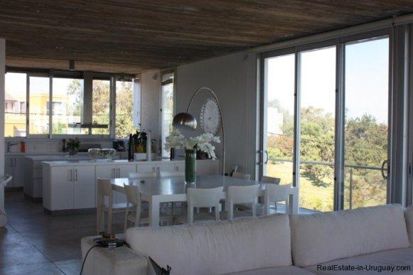 4895-Exlusive-Sea-Facing-Home-by-Architect-Martin-Gomez-in-Punta-Piedras-1043