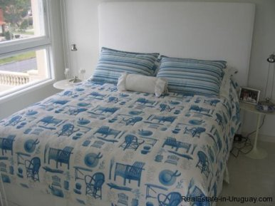 1630-177-Large-Apartment-in-Le-Jardin-Building-on-Playa-Mansa