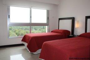 4014-Modern-Luxury-Apartments-with-Dream-Views-on-Playa-Brava-1484