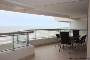 4014-Modern-Luxury-Apartments-with-Dream-Views-on-Playa-Brava-1486