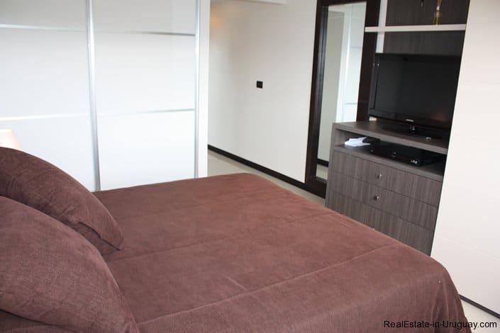 4019-Large-Terrace-Sea-Front-Apartment-on-Playa-Brava-1653