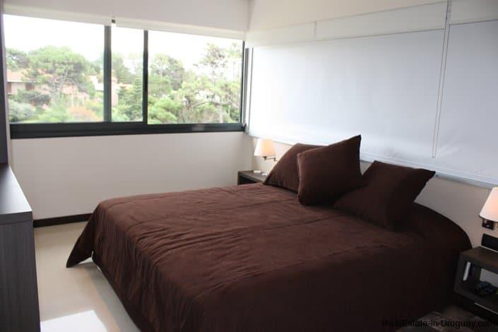 4019-Large-Terrace-Sea-Front-Apartment-on-Playa-Brava-1654