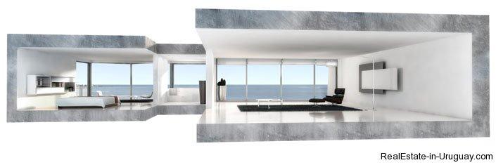 4104-Modern-New-Apartments-on-Playa-Brava-between-Peninsula-and-La-Barra-1668