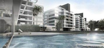 4104-Modern-New-Apartments-on-Playa-Brava-between-Peninsula-and-La-Barra-1670