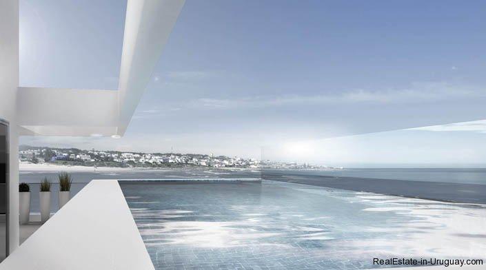4104-Modern-New-Apartments-on-Playa-Brava-between-Peninsula-and-La-Barra-1671
