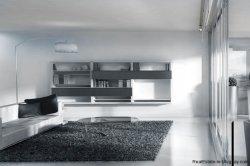 4104-Modern-New-Apartments-on-Playa-Brava-between-Peninsula-and-La-Barra-1674