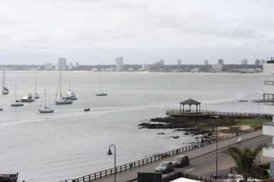 4295-Elegant-Apartment-with-Harbor-Views-on-Peninsula-1688
