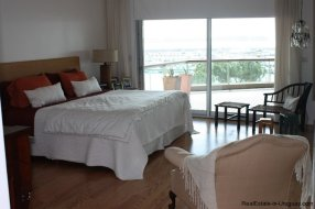 4295-Elegant-Apartment-with-Harbor-Views-on-Peninsula-1694
