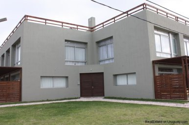 4316-Attractive-various-size-Apartments-in-Manantiales-1700