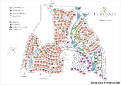 4335-Modern-Luxury-Apartments-with-Dream-Views-on-Playa-Brava-2122