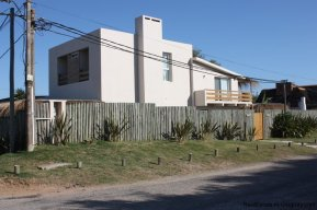 4370-Modern-2-Story-Home-in-Manantiales-close-to-Beach-1354