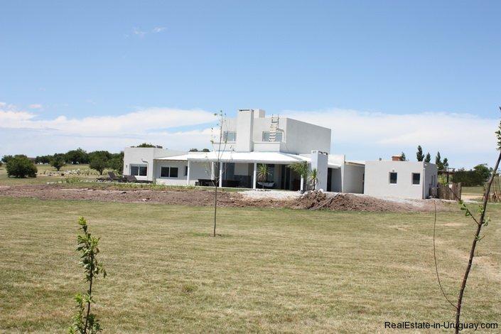 4381-Newer-Cozy-Home-in-El-Quijote-1431