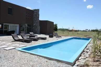 4382-Modern-Home-in-El-Quijotes-Natural-Surroundings-1404