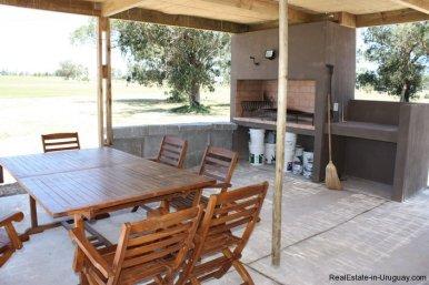 4382-Modern-Home-in-El-Quijotes-Natural-Surroundings-1405