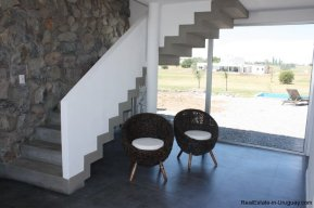 4382-Modern-Home-in-El-Quijotes-Natural-Surroundings-1407