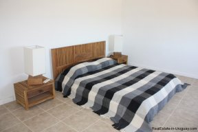 4382-Modern-Home-in-El-Quijotes-Natural-Surroundings-1409