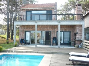 4389-Sea-View-Pool-Home-Steps-from-the-Ocean-in-Montoya-1392