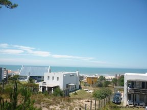 4389-Sea-View-Pool-Home-Steps-from-the-Ocean-in-Montoya-1393