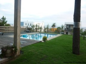 4389-Sea-View-Pool-Home-Steps-from-the-Ocean-in-Montoya-1394