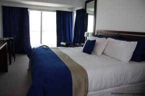 4395-Apartment-in-Montoya-with-Direct-Access-to-the-Sea-1584