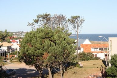 4412-Great-Designer-House-with-Panoramic-Views-1702