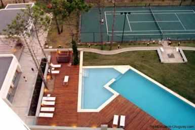 4425-Modern-Rental-Home-with-Great-Views-by-Jose-Ignacio-1709