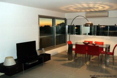 4425-Modern-Rental-Home-with-Great-Views-by-Jose-Ignacio-1710